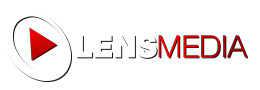 Lens Media | Alege un serviciu PREMIUM de imagine!